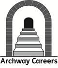 Archway Careers logo